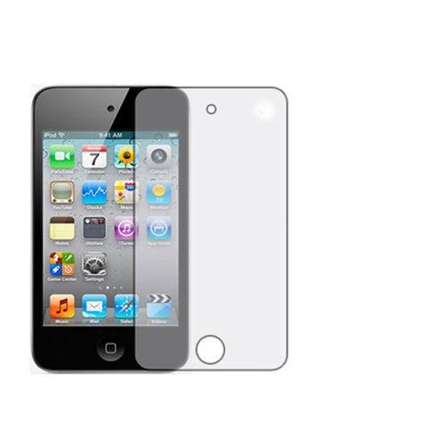 Прошивка на Айфон 3Gs